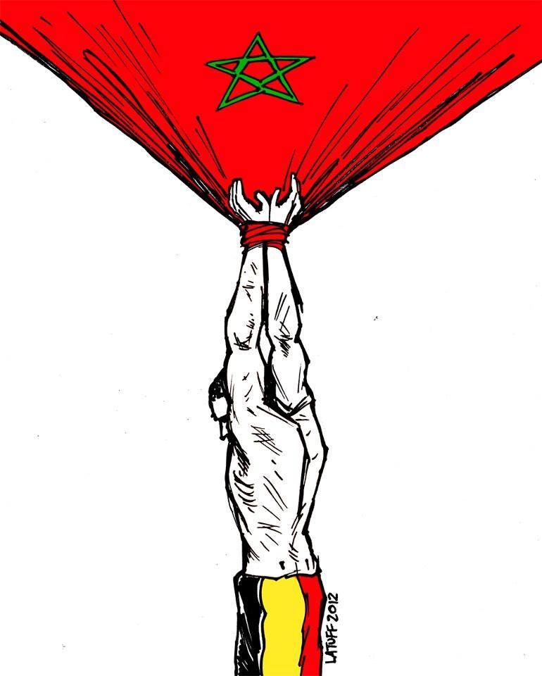 «La double nationalité en Belgique au regard du droit international et des droits de l'Homme».