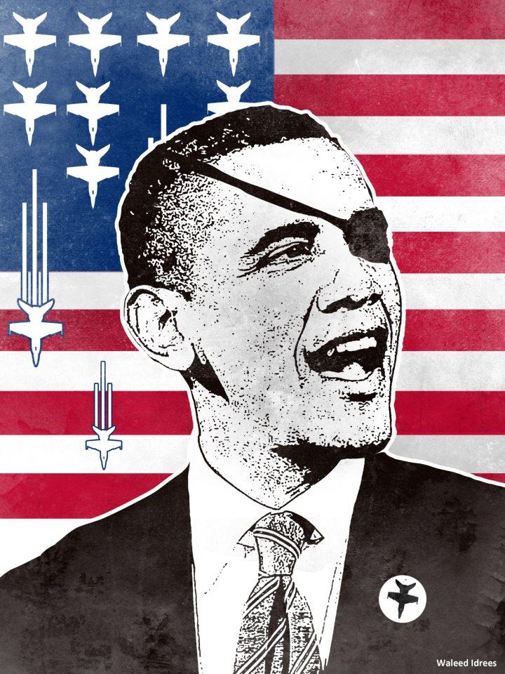 Obama-Romney: la bataille entre le « mal » et le « moindre mal »
