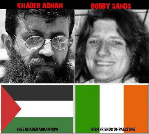 Khader_Adnan_and_Bobby_Sands-832ec