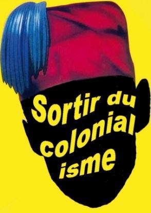 Patrice Lumumba : devoir de mémoire, droit à la vérité et soif de justice !