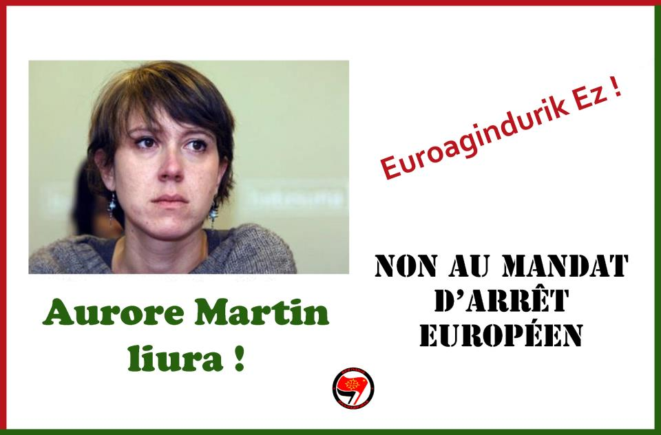 aurore-martin1