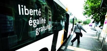 bus_aubagne2