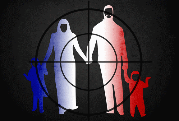 cible-islamophobie