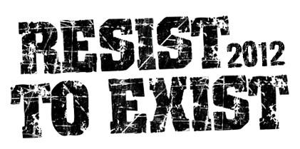 Les luttes de l'immigration postcoloniale dans la «révolution citoyenne»