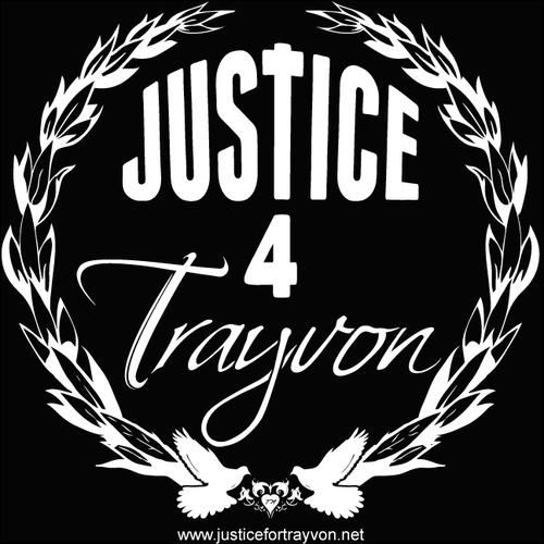 Troy Davis avait fait parvenir une lettre à ses avocats. En voici de larges extraits
