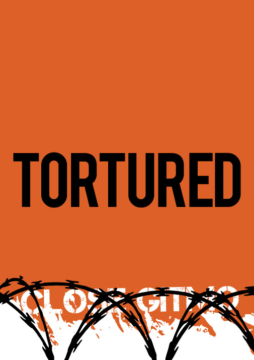 gitmo1_tortured
