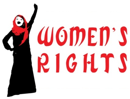 La voix d'autres femmes (de la rue)