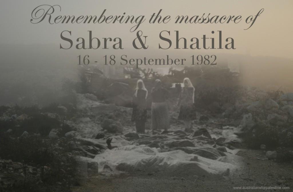 sabra-shatila-2010