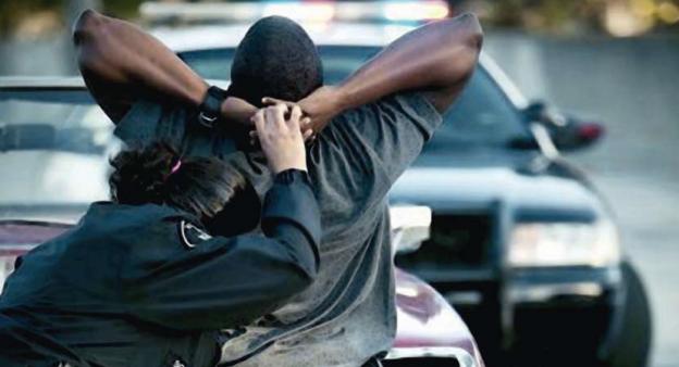 La guerre aux drogues : une guerre raciale ?