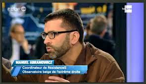Procès Abramowicz : le faussaire bientôt condamné ?