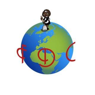 Logo FDC procès Abra