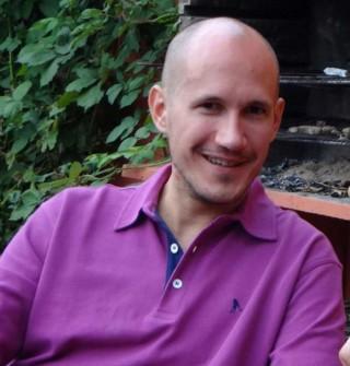 Georges-Pierre Tonnelier
