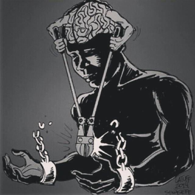 La Ligue des travailleurs noirs révolutionnaires de Détroit
