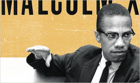 Malcolm X – Une vie de réinventions (1925-1965) – La mort arrive à son heure