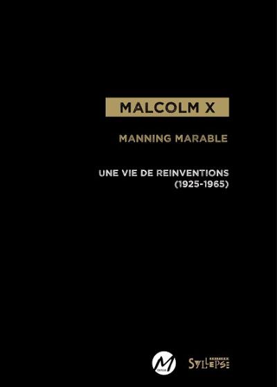 malcomb-400x559