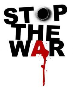 Stop-the-War-243x300-c0592