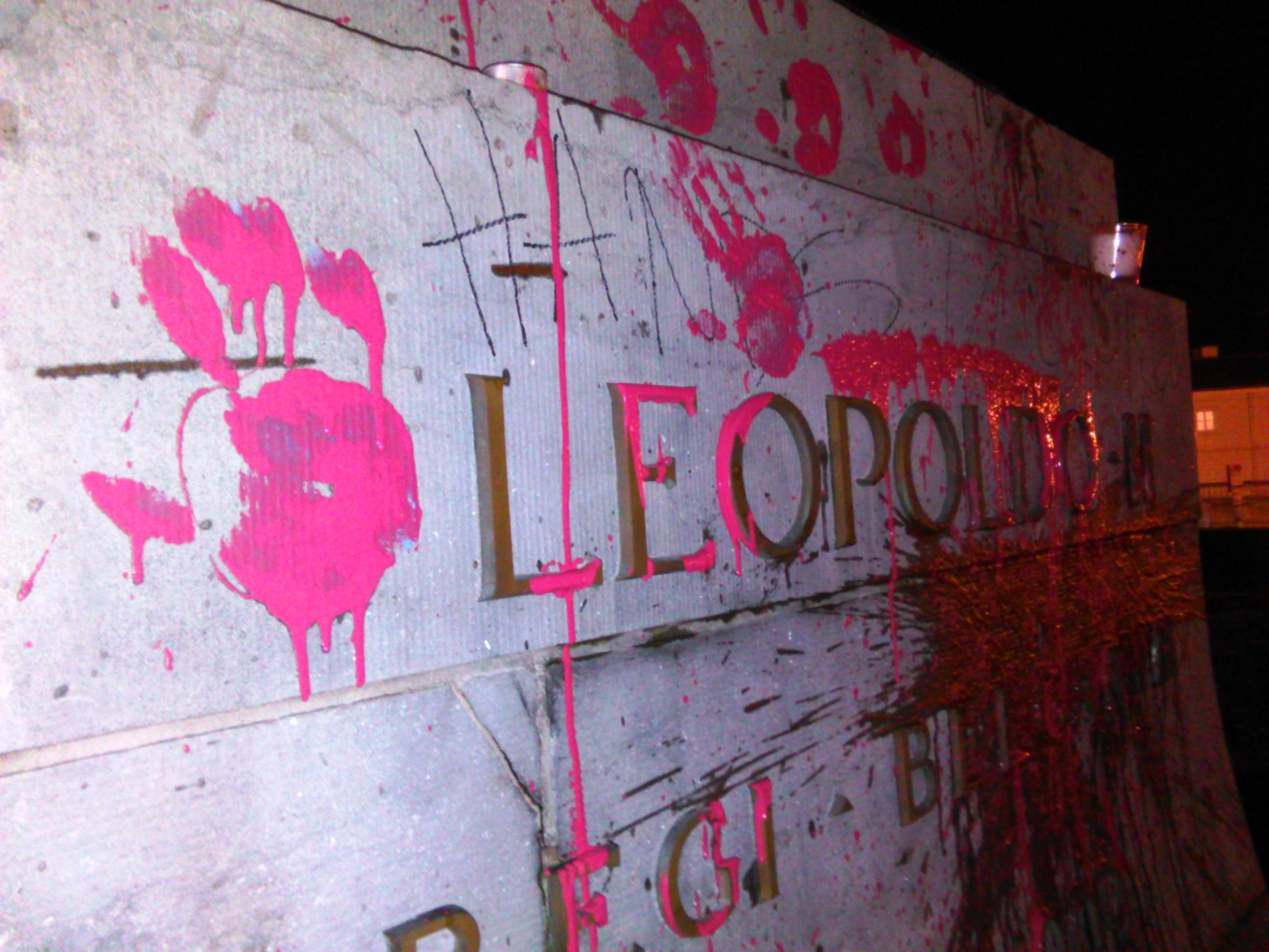 Le procès du système esclavagiste de Léopold II aura bien lieu
