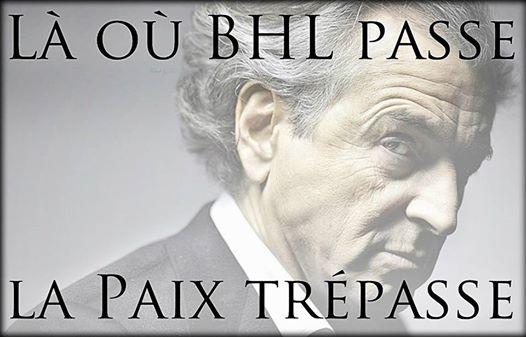 La-ou-bhl-passe.