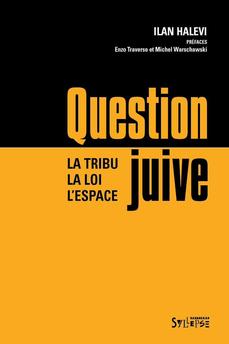 question_juive