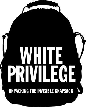 Féminismes de blanches, Féminisme Blanc et situations de femmes blanches