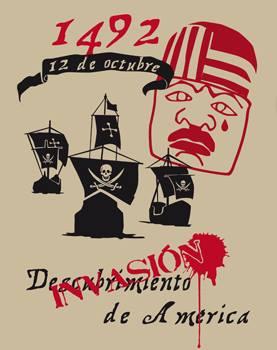 1492: pour un anti-racisme politique