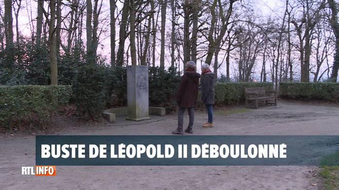 Bruxelles, ville impériale : désenvouter l'espace public