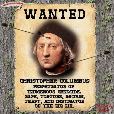 Chronologie de la révolte des Indiens d'Amérique