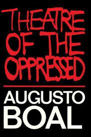 La radicalité politique du Théâtre de l'opprimé