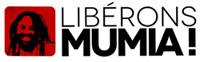 Droit d'appel à Mumia pour défendre son innocence