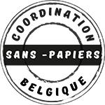 La coordination des Sans Papiers de Belgique lance l'Appel aux politiques et citoyen.ne.s