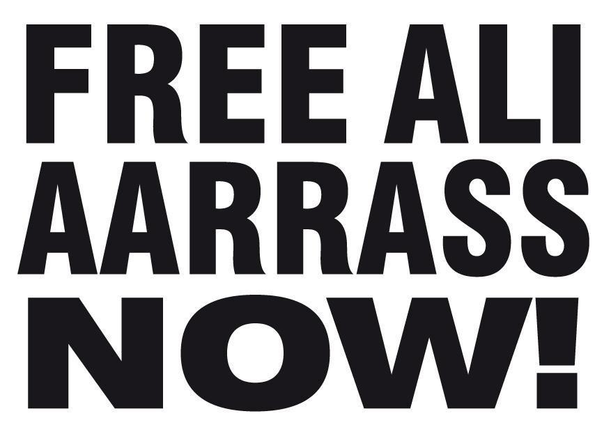 Le Comité Free Ali Aarrass a interpellé les têtes de liste